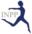 INPP - The Institute for Neuro - Physiological Psychology